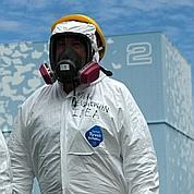 Le Japon a sous-estimé les risques de tsunami