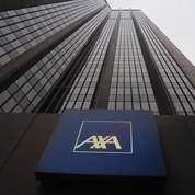 Axa veut grossir dans les pays émergents