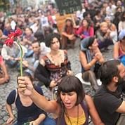 Les illusions perdues de la jeunesse portugaise