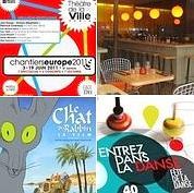 Que faire à Paris ce week-end ?