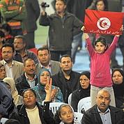 Le recul du PIB tunisien inquiète le gouvernement