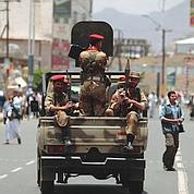 Yémen : incertitude sur Saleh, poursuite des combats