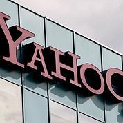 Piratage : Yahoo! et Microsoft seraient visés