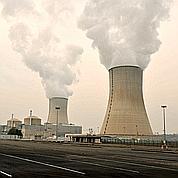 Les Français hostiles au nucléaire