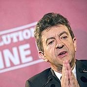 2012 : Mélenchon conforté par le PCF