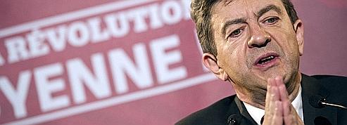 Mélenchon n'attend plus que le vote des militants du PCF