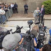 DSK : les avocats testent leurs plaidoiries