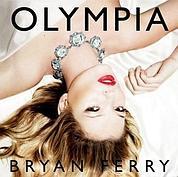 Bryan Ferry, le Dorian Gray du rock