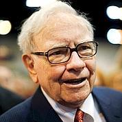 Déjeuner avec Buffett coûte 2,6 millions $
