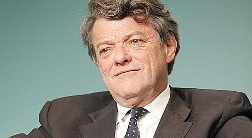 Les socialistes veulent ignorer Jean-Louis Borloo