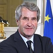 «7 milliards d'euros d'emprunts toxiques»