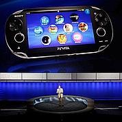 Jeux vidéo : A nouveau piraté, Sony s'explique