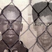 USA : deux détenus en isolement depuis 39 ans