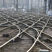 Plus de 8 trains sur 10 vont changer d'horaires