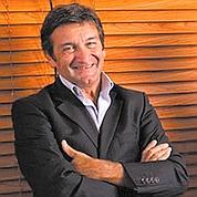 J.-C.Puerto-Salavert va conduire Ucar en Bourse