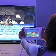 Nintendo relance la guerre des consoles