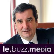 «L'Arjel a atteint ses objectifs de régulation»