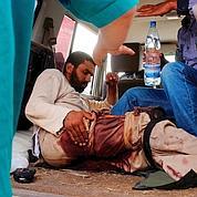 La Tunisie, arrière-cour des anti-Kadhafi