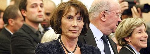 Chantal Brunel embarrassée par une affaire de financement occulte
