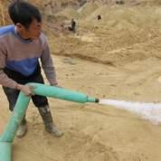 La Chine resserre son étau sur les terres rares