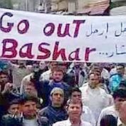 Syrie: l'armée étouffe Jisr al-Choughour