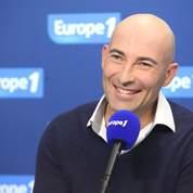 Nicolas Canteloup rempile sur Europe1