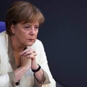 Grèce: Berlin tient tête à la BCE