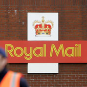 Royal Mail : Londres autorise la privatisation