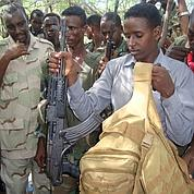 Nouveau revers pour la nébuleuse al-Qaida