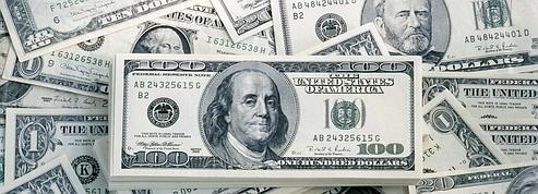 Comment les États sans le sou forcent les épargnants à les financer