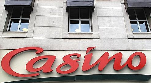 Le Casino Shopping qui a ouvert ses portes en plein cœur de marseille sur 550m 2 accorde une large place aux cosmétiques et produits de beauté.