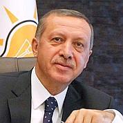 La victoire incomplète d'Erdogan