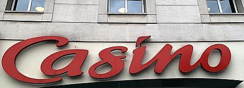 Casino veut réinventer la supérette de quartier
