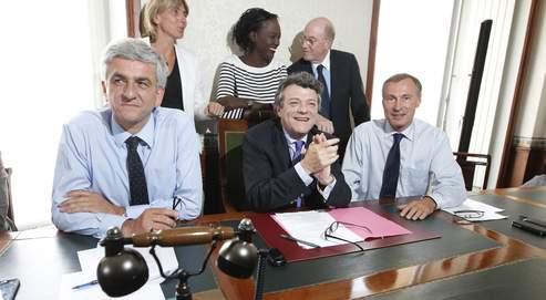 http://www.lefigaro.fr/medias/2011/06/14/1fc0e5e8-9719-11e0-a613-83b9bdf71b00.jpg