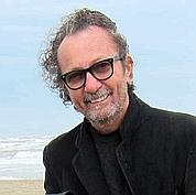 Paolo Roversi, sa rive gauche