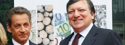 Les pistes du G20 pour réguler les matières premières