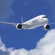 L'État veut imposer Airbus à Air France