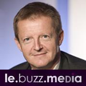 BlackBerry lance sa tablette PlayBook en France