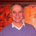 François Gipouloux, spécialiste de l'économie chinoise et chercheur à l'Ecole des Hautes Etudes en Sciences Sociales (EHESS)
