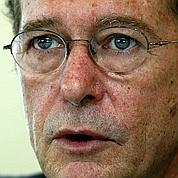 Défenseur des droits : Baudis «indépendant»