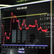 Grèce : les banques françaises pas en péril