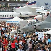 *44.Aéronautique-Salon du bourget 0140f5ba-98e8-11e0-83d0-6311d46fe47f