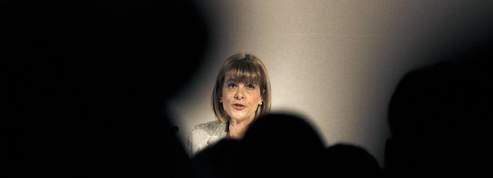 Anne Lauvergeon écartée de la direction d'Areva