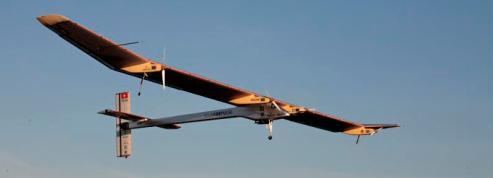 Les avions qui marqueront <br>le Bourget 2011