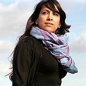 Shani Diluka, le piano en méditant