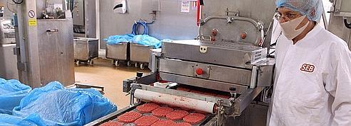 Steaks hachés contaminés : les réponses à vos questions