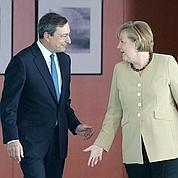 Grèce : les Européens jouent la montre