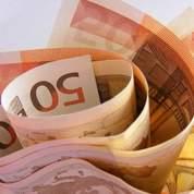 La Belgique lève le secret bancaire