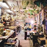 Murano s'imagine en nouvelle Venise