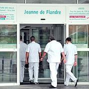 Viande contaminée : sept enfants toujours hospitalisés